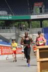 3918 rhein-ruhr-marathon-2016-6231 1000x1500
