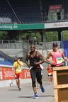 3920 rhein-ruhr-marathon-2016-6232 1000x1500