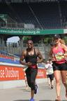 3922 rhein-ruhr-marathon-2016-6233 1000x1500
