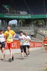 3924 rhein-ruhr-marathon-2016-6234 1000x1500