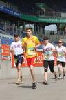 3926 rhein-ruhr-marathon-2016-6235 1000x1500
