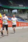 3928 rhein-ruhr-marathon-2016-6236 1000x1500