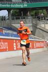 3930 rhein-ruhr-marathon-2016-6237 1000x1500