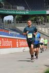 3931 rhein-ruhr-marathon-2016-6238 1000x1500