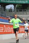 3935 rhein-ruhr-marathon-2016-6240 1000x1500