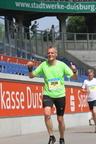 3936 rhein-ruhr-marathon-2016-6241 1000x1500