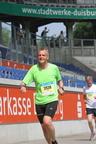 3938 rhein-ruhr-marathon-2016-6242 1000x1500
