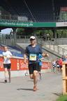 3941 rhein-ruhr-marathon-2016-6244 1000x1500