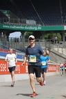 3943 rhein-ruhr-marathon-2016-6245 1000x1500