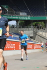 3945 rhein-ruhr-marathon-2016-6246 1000x1500
