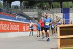 3947 rhein-ruhr-marathon-2016-6247 1500x1000