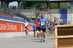 3949 rhein-ruhr-marathon-2016-6248 1500x1000