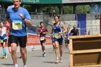 3950 rhein-ruhr-marathon-2016-6249 1500x1000