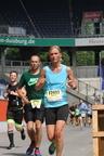 3953 rhein-ruhr-marathon-2016-6252 1000x1500