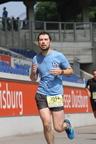 3955 rhein-ruhr-marathon-2016-6253 1000x1500