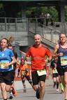 3957 rhein-ruhr-marathon-2016-6254 1000x1500