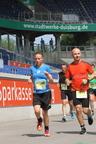 3959 rhein-ruhr-marathon-2016-6255 1000x1500
