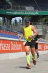 3962 rhein-ruhr-marathon-2016-6258 1000x1500