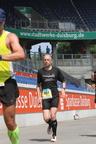 3964 rhein-ruhr-marathon-2016-6259 1000x1500