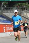 3965 rhein-ruhr-marathon-2016-6261 1000x1500
