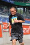 3969 rhein-ruhr-marathon-2016-6264 1000x1500