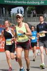 3971 rhein-ruhr-marathon-2016-6265 1000x1500