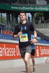 3972 rhein-ruhr-marathon-2016-6266 1000x1500