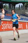 3974 rhein-ruhr-marathon-2016-6267 1000x1500