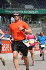 3976 rhein-ruhr-marathon-2016-6268 1000x1500