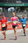 3978 rhein-ruhr-marathon-2016-6269 1000x1500