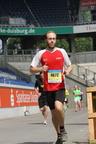 3981 rhein-ruhr-marathon-2016-6272 1000x1500