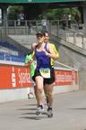 3984 rhein-ruhr-marathon-2016-6274 1000x1500