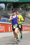 3985 rhein-ruhr-marathon-2016-6275 1000x1500