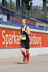 3991 rhein-ruhr-marathon-2016-6278 1000x1500