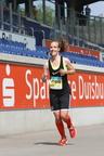 3992 rhein-ruhr-marathon-2016-6279 1000x1500