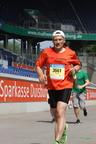3994 rhein-ruhr-marathon-2016-6280 1000x1500