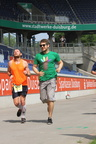 3995 rhein-ruhr-marathon-2016-6281 1000x1500