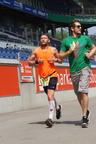 3997 rhein-ruhr-marathon-2016-6282 1000x1500