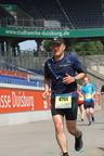 3999 rhein-ruhr-marathon-2016-6283 1000x1500