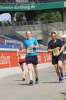 4000 rhein-ruhr-marathon-2016-6284 1000x1500