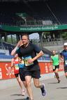 4002 rhein-ruhr-marathon-2016-6285 1000x1500