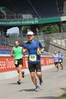 4004 rhein-ruhr-marathon-2016-6286 1000x1500