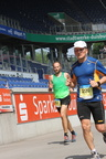 4006 rhein-ruhr-marathon-2016-6287 1000x1500
