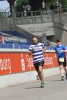 4007 rhein-ruhr-marathon-2016-6288 1000x1500