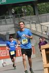 4009 rhein-ruhr-marathon-2016-6289 1000x1500