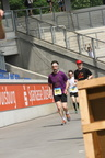 4010 rhein-ruhr-marathon-2016-6290 1000x1500