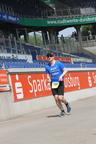 4012 rhein-ruhr-marathon-2016-6291 1000x1500