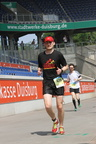 4014 rhein-ruhr-marathon-2016-6292 1000x1500