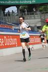 4015 rhein-ruhr-marathon-2016-6294 1000x1500