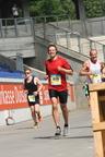 4019 rhein-ruhr-marathon-2016-6296 1000x1500